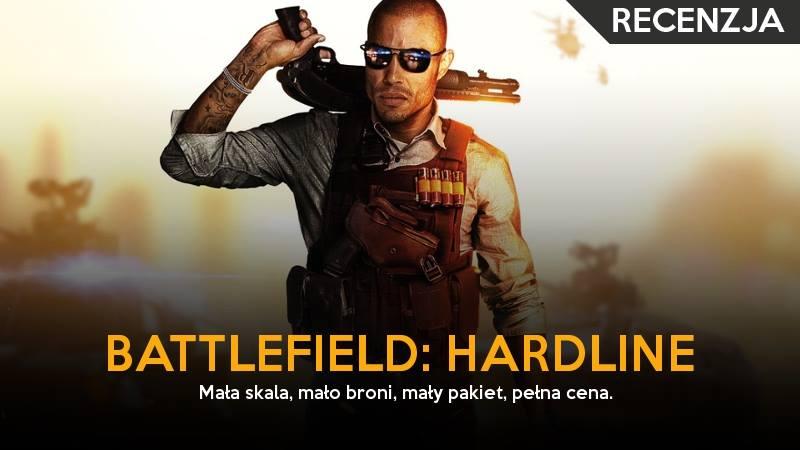 recenzja_gry_battlefield_hardline_ggk_gildia_feat