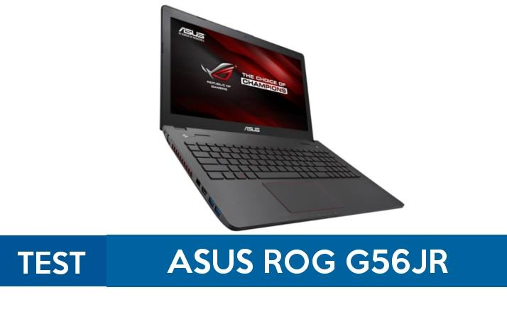 test_asus_rog_g56jr_ggk_gildia_laptop