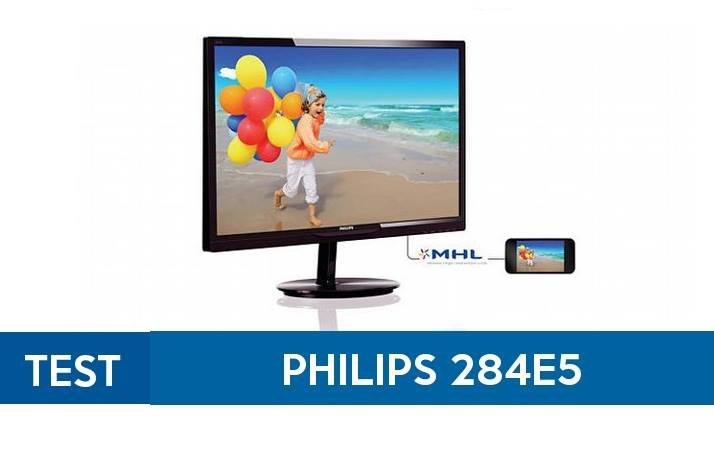 test_philips_284e5_ggk_gildia