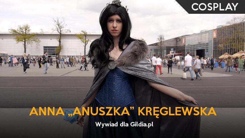 feat-Anuszka-wywiad