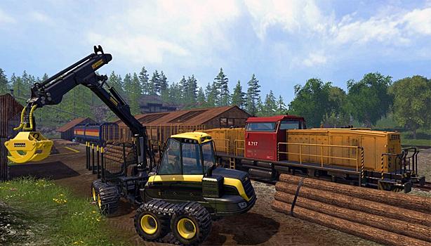 feat -Farming-Simulator-15