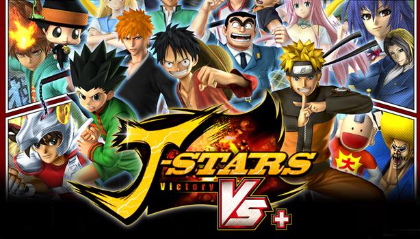 feat -J-Stars-Victory-Vs+