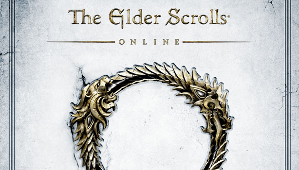 feat -The-Elder-Scrolls-Online-Tamriel Unlimited