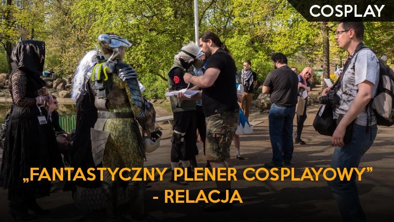 feat-plener_fotograficzny-relacja