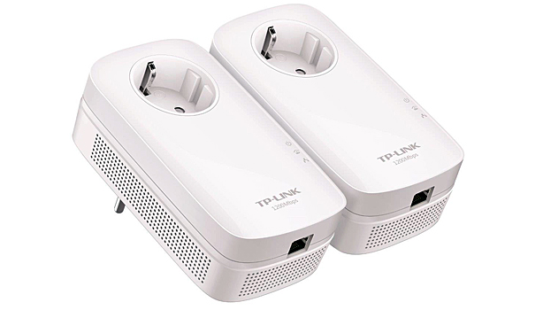 feat -tp-link-TL-PA8010P