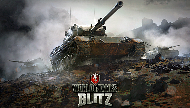 feat -world-of-tank-blitz