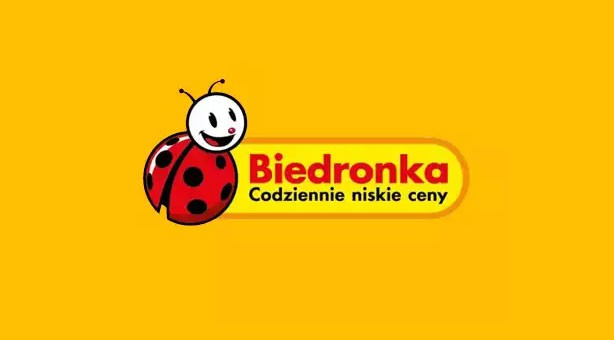 gry-w-biedronce-614x340