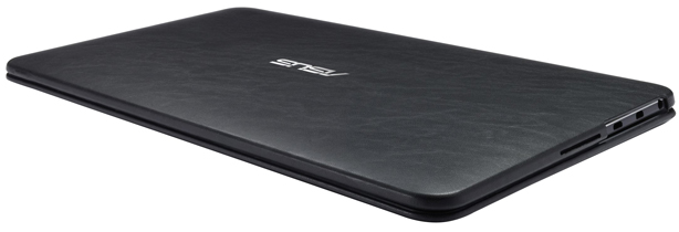 new -ASUS-Transformer-Book-T300-Chi