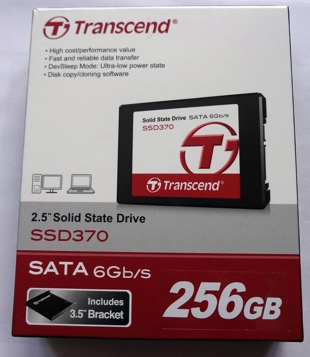 test -transcend-ssd370-1