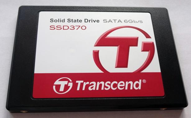 test -transcend-ssd370-2