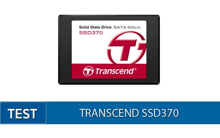 test -transcend-ssd370
