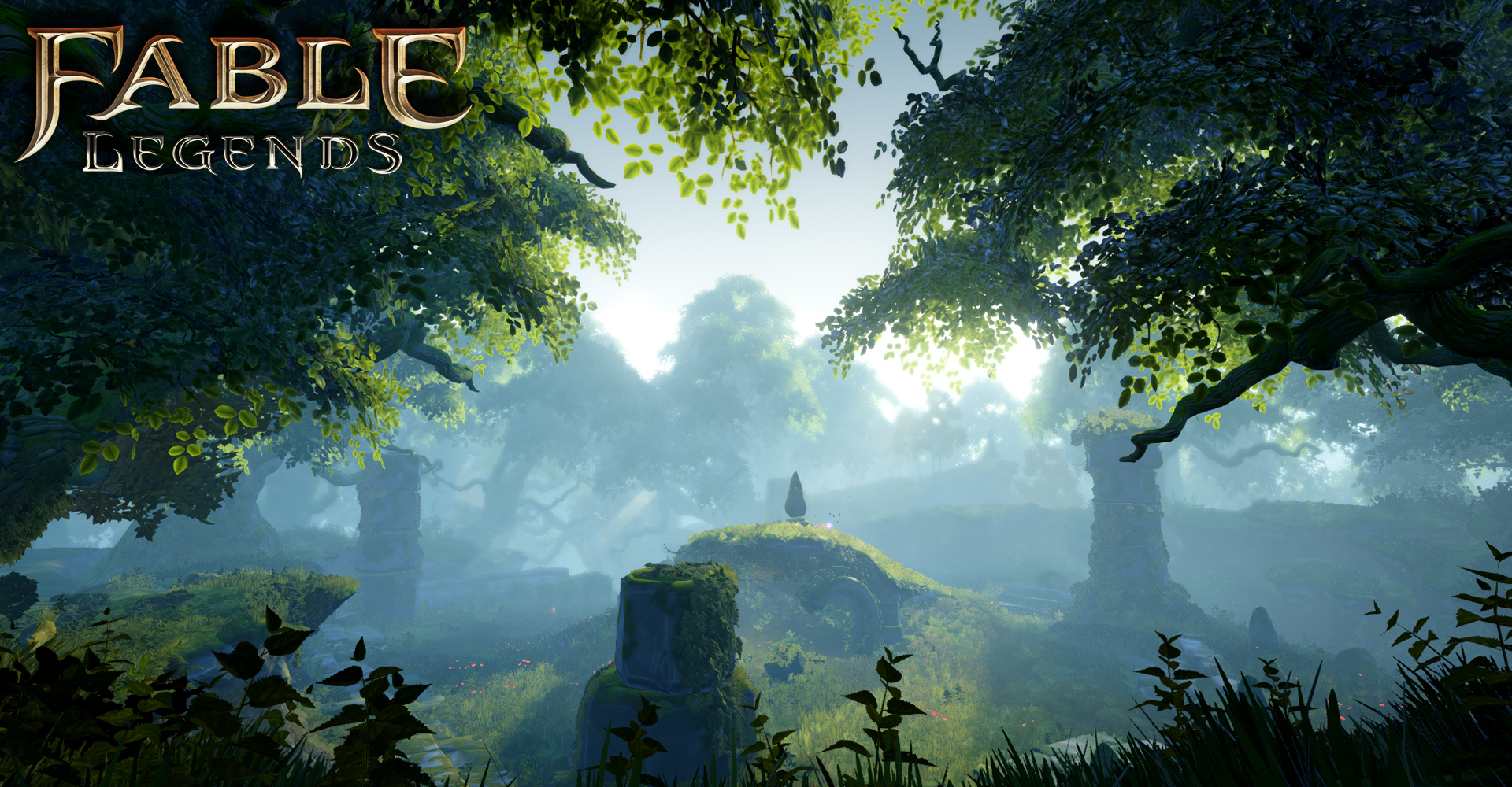 fable_legends_e3_2015
