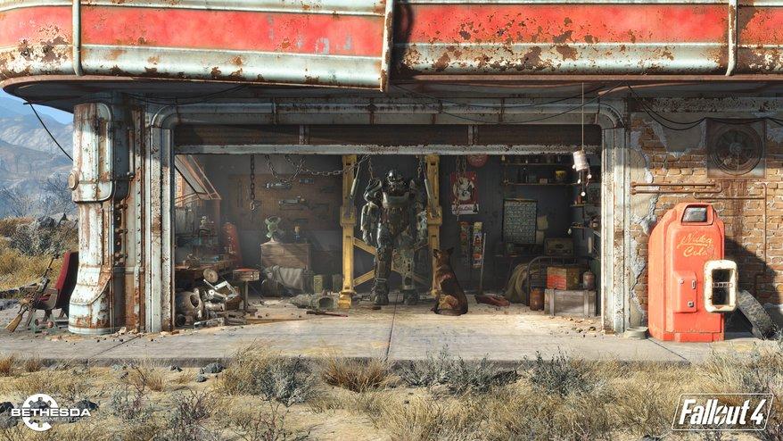 fallout4_news