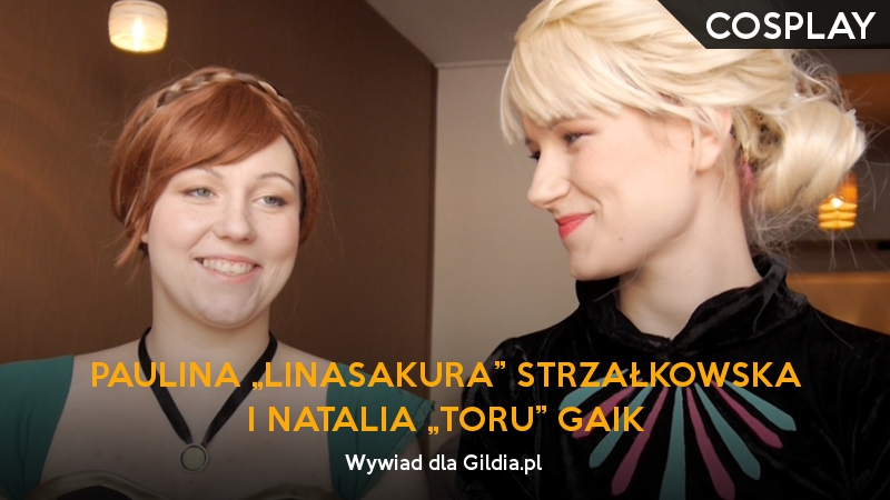 feat-Lina_i_Toru-wywiad