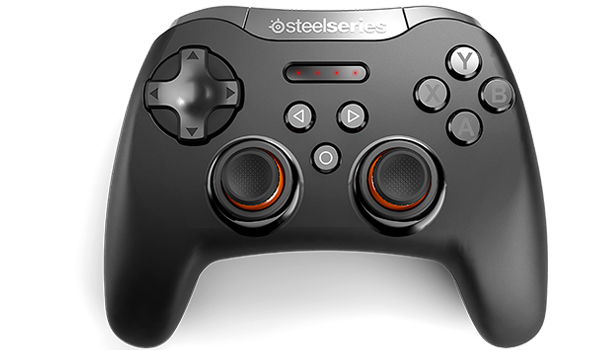 feat -SteelSeries-hero-stratusxla