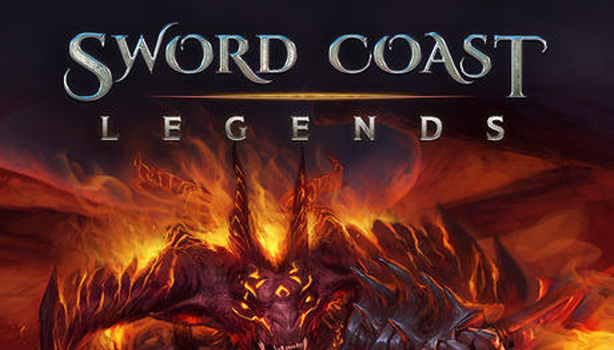 feat -Sword-Coast-Legends