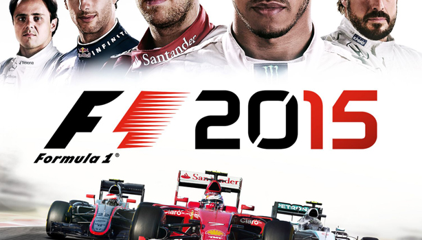 feat -f1-2015