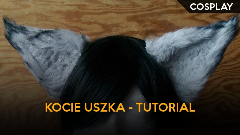 feat-kocie_uszka-tutorial