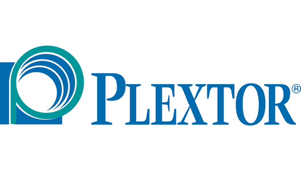 feat -plextor-M7e