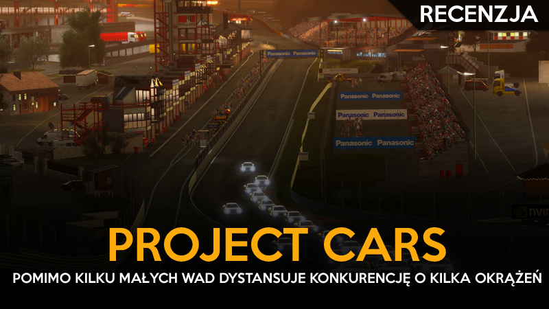 feat-project-cars