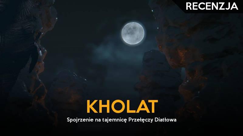 kholat_recenzja_gry_gildia_ggk