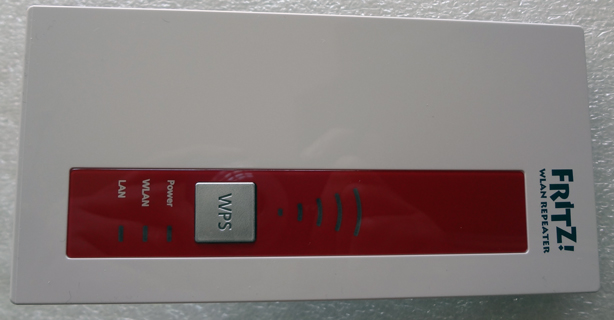 new -Fritz!WLAN-Repeater-175