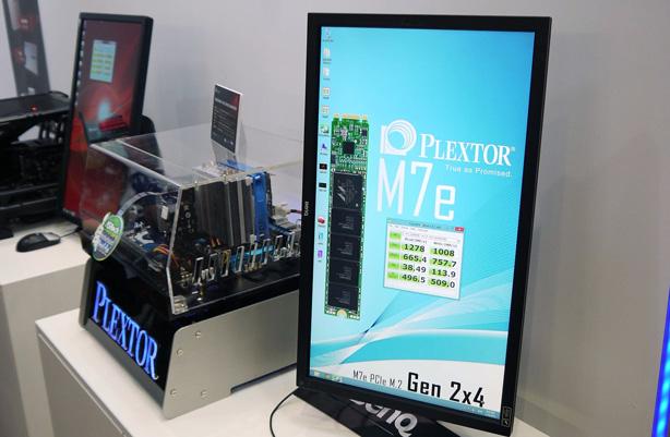 new -plextor-M7e-1