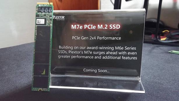 new -plextor-M7e