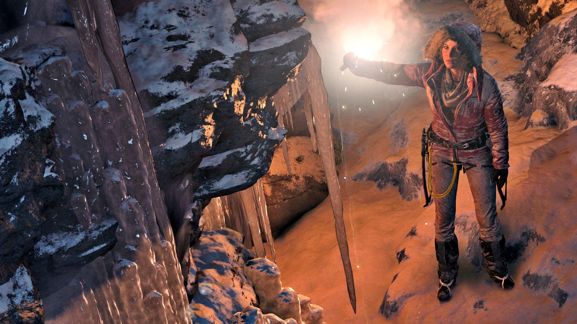 rise-of-the-tomb-raider-screenshot
