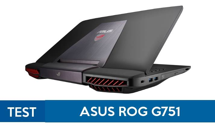 test_asus_rog_751_laptop_notebook_gildia_ggk