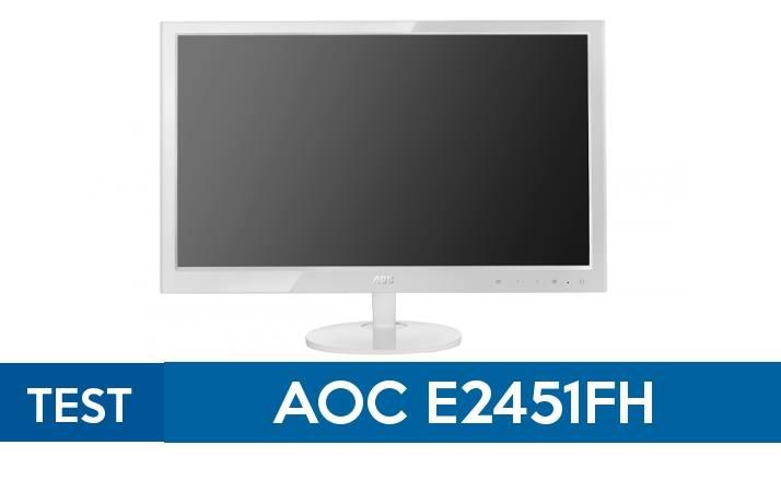test_monitor_aoc_e2451fh_gildia_ggk