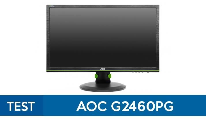 test_monitor_aoc_g2460PG_gildia_ggk