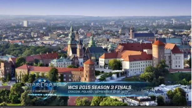 wcs_3_final_krakow