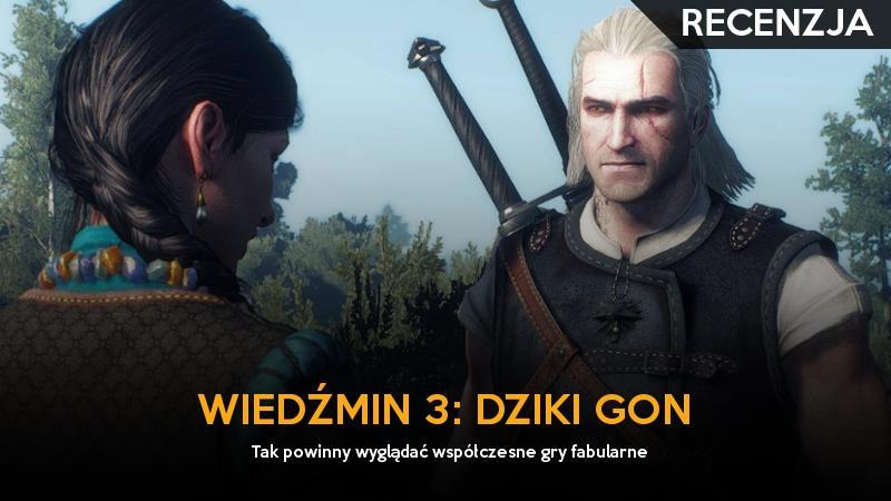 wiedzmin3_dziki_gon_recenzja_ggk_gildia