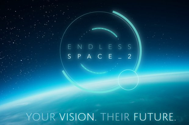 endless_space_2_your_vision_their_future_gildia