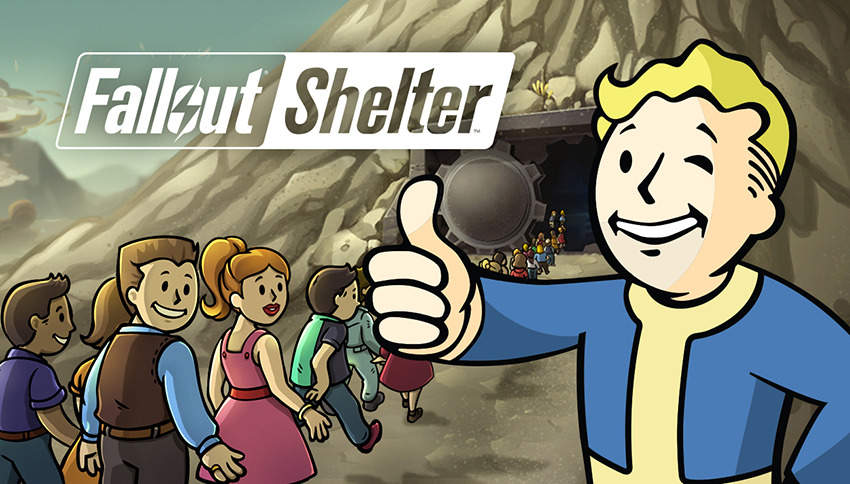 fallout-shelter-w-sierpniu-na-androida