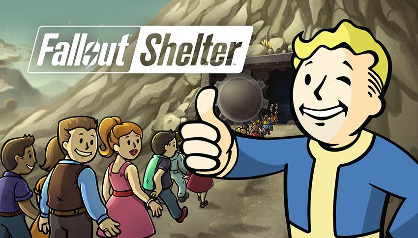 fallout-shelter-w-sierpniu-na-androida