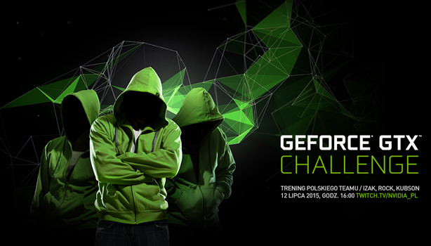 feat -GEFORCE-GTX-CHALLENGE