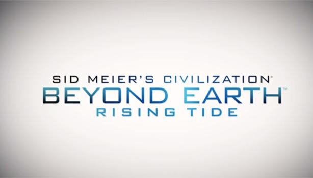 feat -Sid-Meiers-Civilization-Beyond-Earth-Rising-Tide