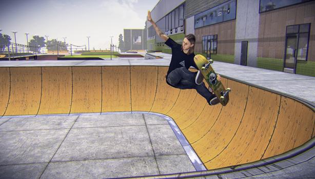 feat -Tony-Hawks-Pro-Skater-5