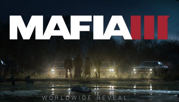 feat -mafia-III