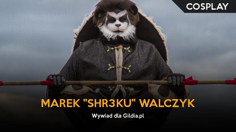 feat-marek_walczyk-wywiad