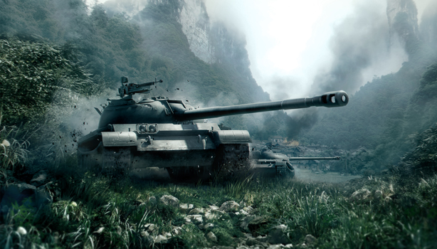 feat -world-of-tanks-xbox-36