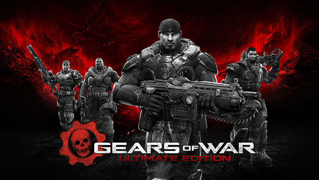gameplay-gears-of-war-ultimate-edition