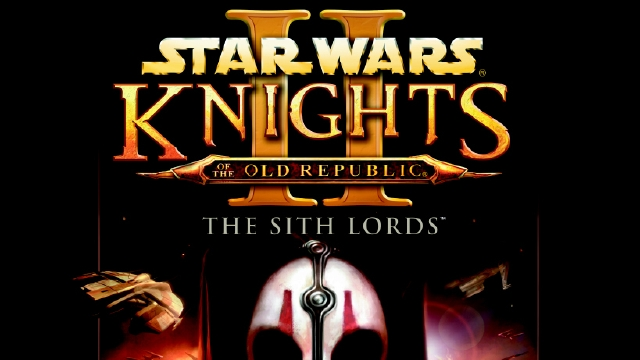 knights-old-republic2_news_lead_gildia_steam