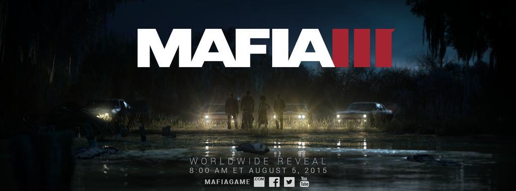 mafia3_ogloszenie_gildia