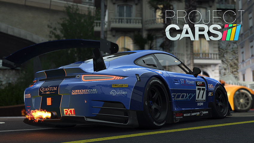 project-cars-na-wii-u-anulowany