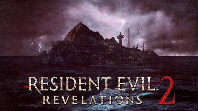 resident-evil-revelations-2-ps-vita