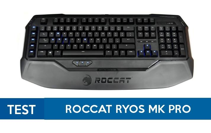 roccat_ryos_mk_pro_test_gildia_ggk