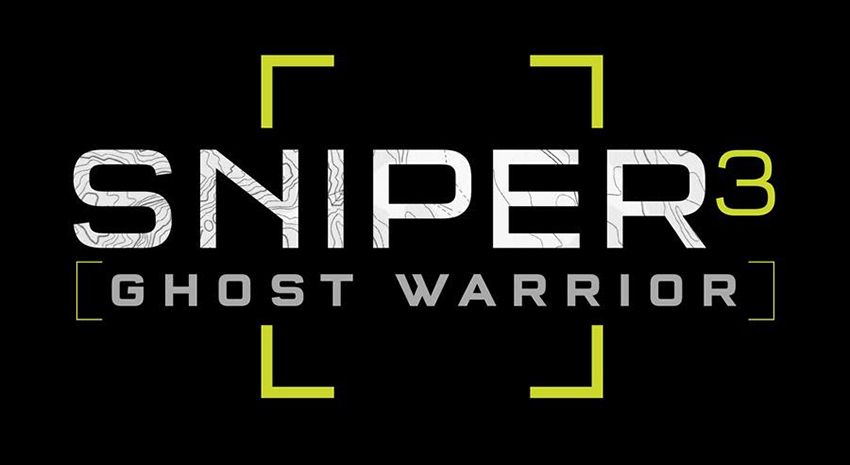 sniper-ghost-warrior-3-gameplay